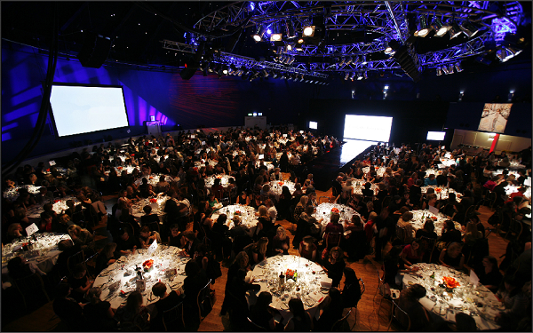 Events insurance