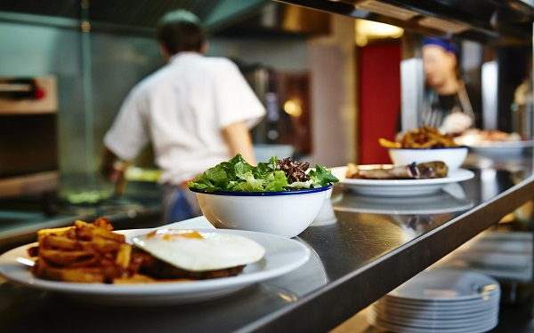 Cheap restaurant insurance