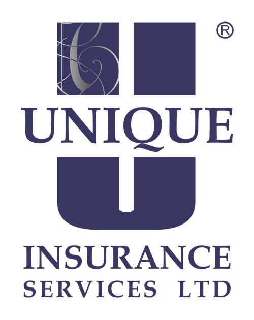 580d227347 Recovery Truck Insurance - Unique insurance Services