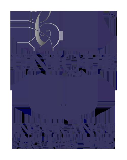 Unique Insurance Services Limited Need Insurance Think Unique